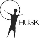 HUSK-english